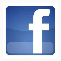 akcesoria dla zwierząt facebook