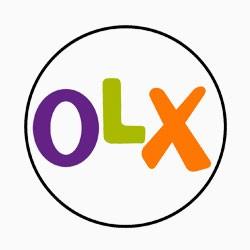 akcesoria dla zwierząt olx